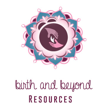 Birth and Beyond Resources