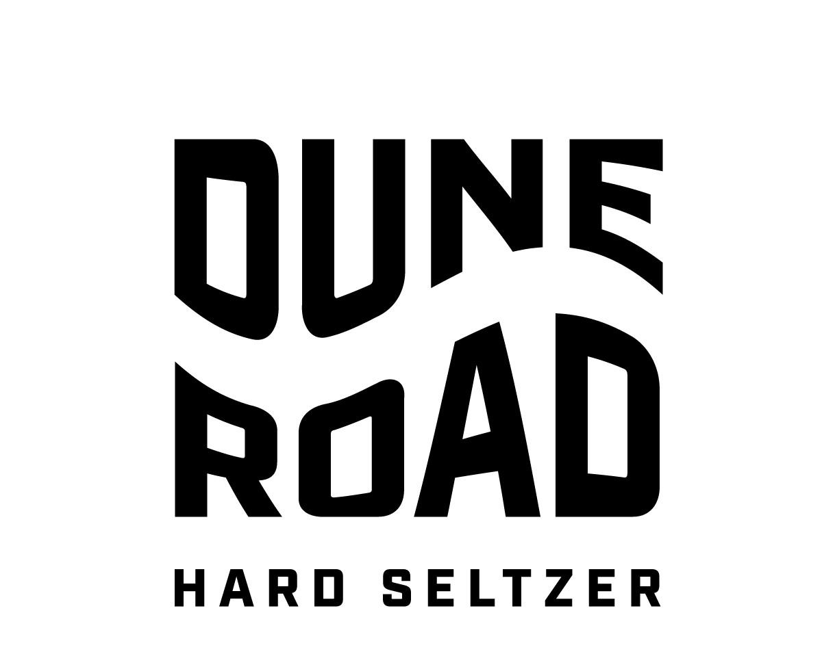 Dune Road Hard Seltzer