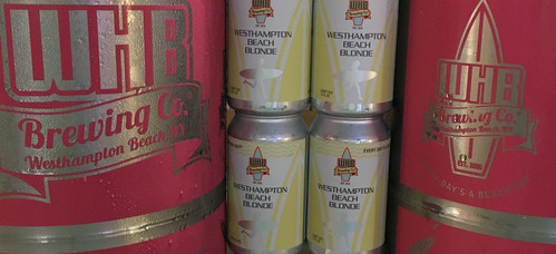 Beer label design and kegs