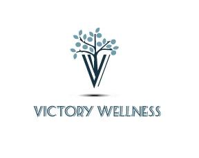 Victory Wellness Logo.jpg
