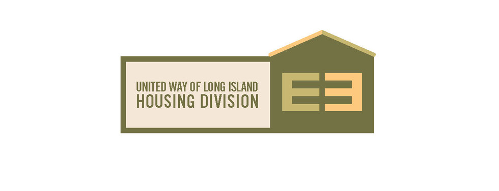 United Way of Long Island Housing Division