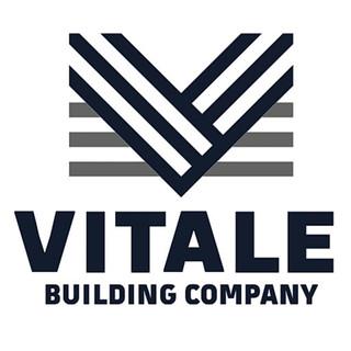 VBC_logo_512px.jpg