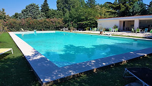 piscine long3 (2)-min.jpg