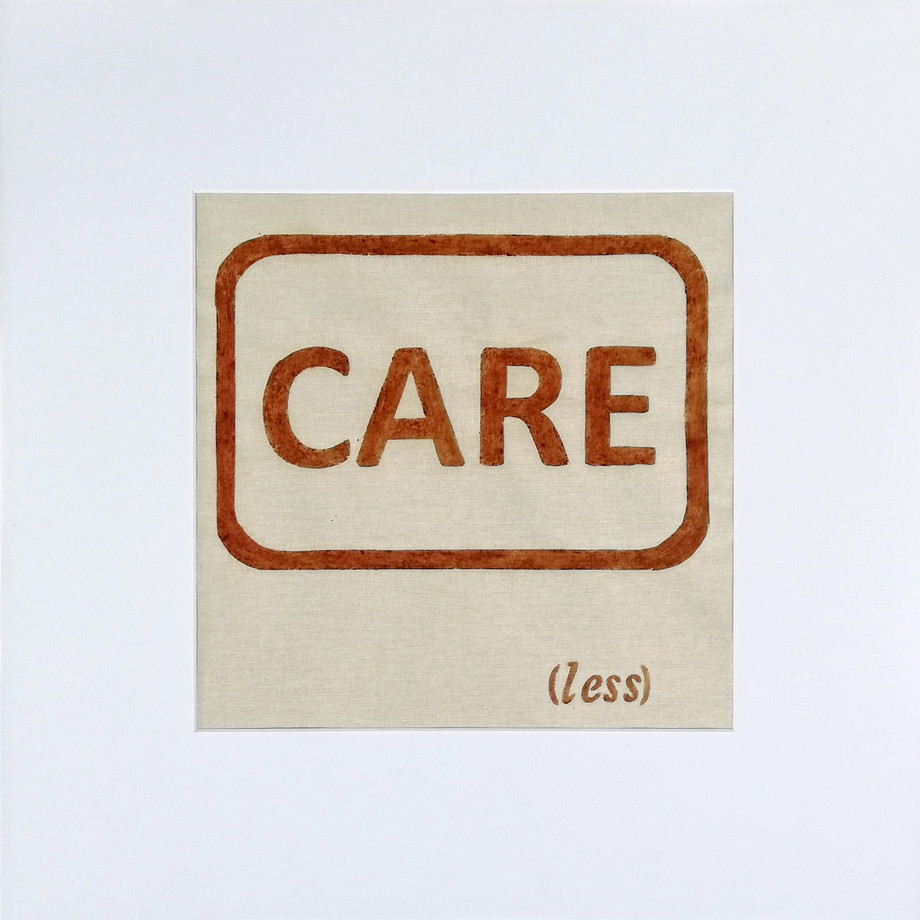 CARE(less) Terry Dimoulias.jpg