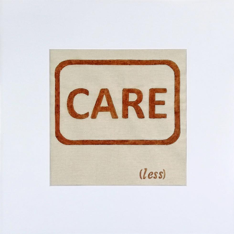 CARE(less) Terry Dimoulias.jpg
