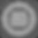 envelope-circle-512_edited.png