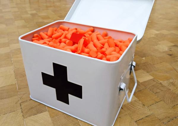 Last Aid Kit Terry Dimoulias.jpg