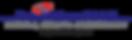 pragati software logo (1).png