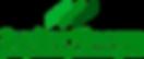 logo-0002.png