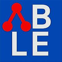 ABLE%20Logo%202020_edited.jpg