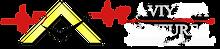 logo (1)-0001.png