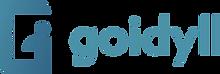 Goidyll LOGO-01.png