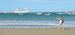 crucero-en-san-juan-del-sur