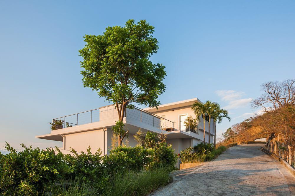 Sky House Brisas del Pacifico San Juan del Sur Nicaragua 2