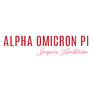 AOII (Alpha Omicron Pi Frat.)