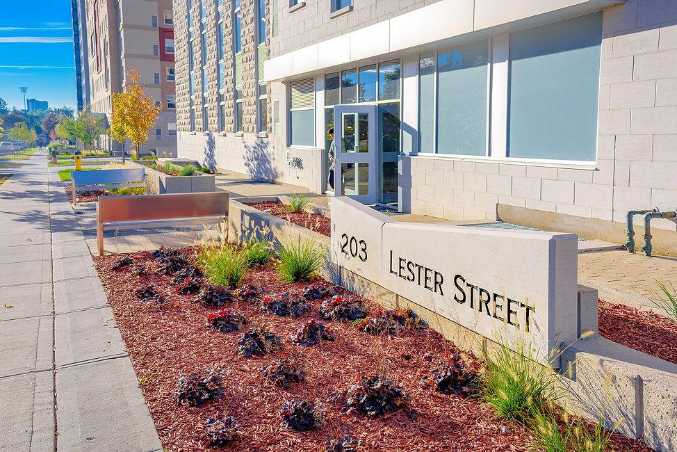 203 Lester St Exterior-3.jpg