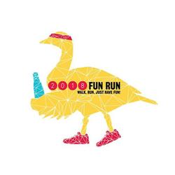 UW Fun Run