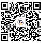 4c95477e-f61a-4643-8d2c-4af66afbfb1e.jpg
