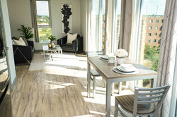 Hub_Living-and-Dining