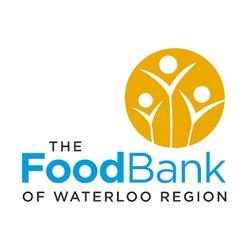 Foodbank of Waterloo Region