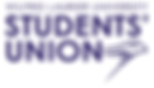 Wilfrid Students Union_logo.png