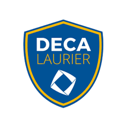 Laurier DECA