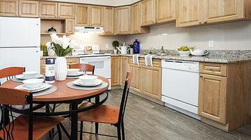 203 Lester St Livingroom.jpg