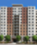 202 Lester Elevation-FINAL_v3 smaller.jp