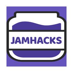 JAM HACKS