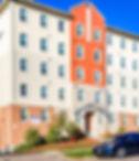 253Lester-Waterloo-Student-Apartment-Ren