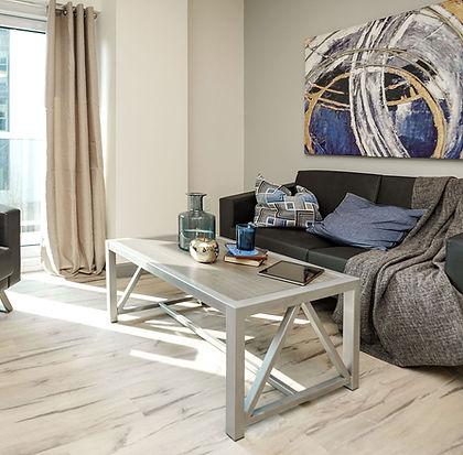 256 Lester_Living room.jpg