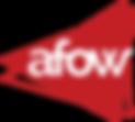AFOW_logo.png