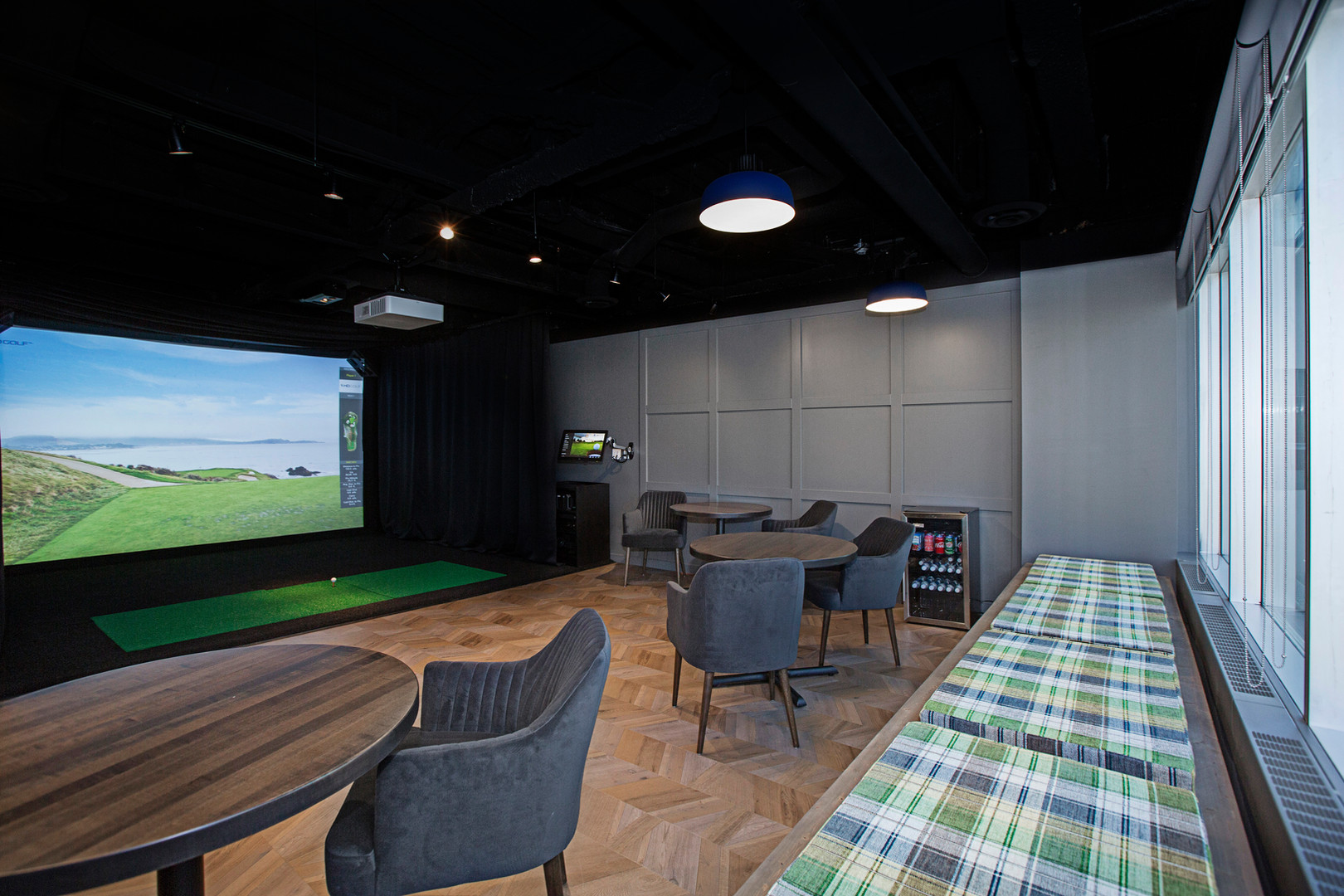2019 LC Golf 14.jpg