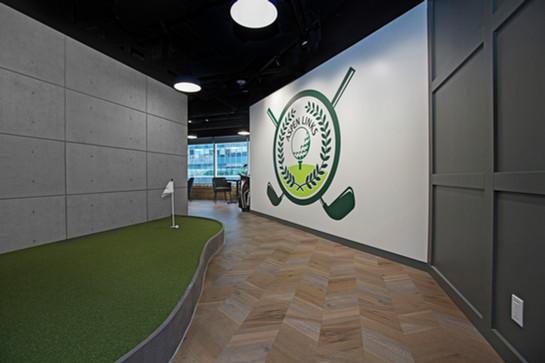 2019 LC Golf 04.jpg