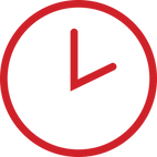 CTower-HoursIcon.png