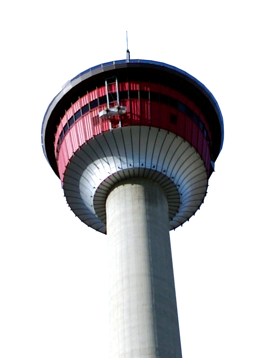 CTower-Isolated.png