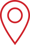 CTower-LocationIcon.png