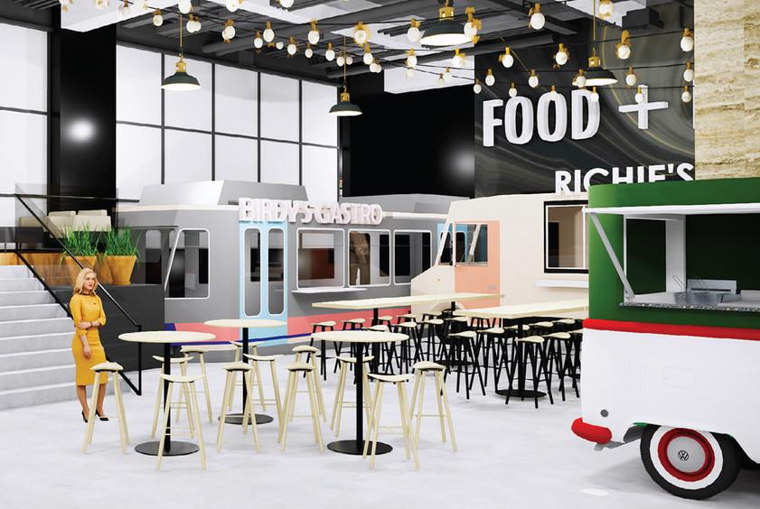 SLP Food hall web render.jpg