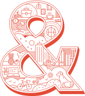 The-Ampersand---Icon-Stack-Linear--Panto