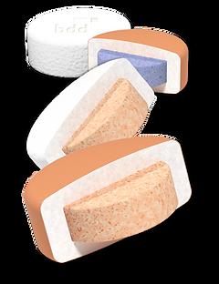 OralogiK Tablets.png