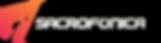 logo_sacrofónica.png