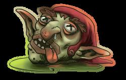 goblin head3.png