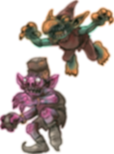 Goblin Jump.png