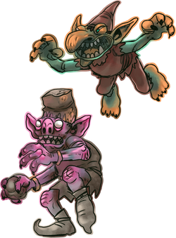 Goblin Jump.png