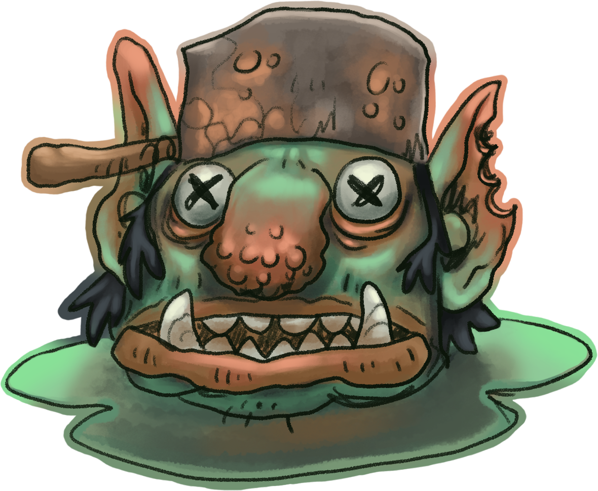 goblin head.png