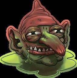 goblin head2.png