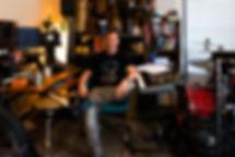 Studio-00036.jpg
