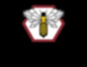 Be Plus Studio_Logo4WebRez_Trans.png
