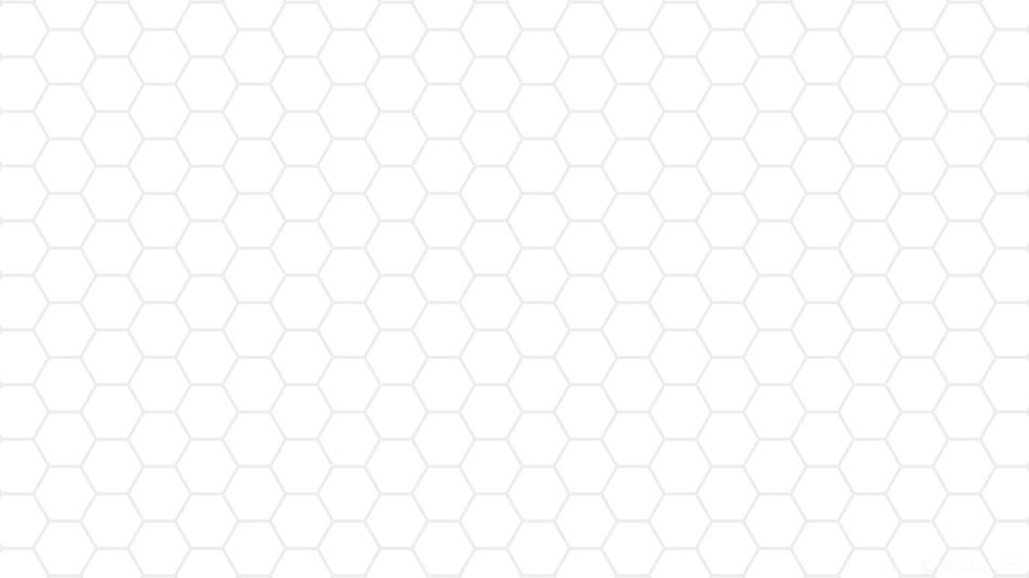 20Percent_beehive-hexagon-white-honeycom