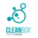 LOGOTIPOCLEANBOX.png